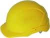 DEHNcare® Esh and Aps: Safety Helmet for Electricians -- 785 740 - Image