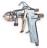 HVLP/Pressure-Feed Guns -- 6202-1204-4 - Image