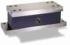 Under Pillow Block Tension Transducers -- Model UPBH