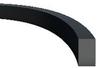 Metric Wear Rings -- TL-MWR Series - Image