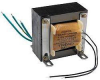 Power Transformer 1.67A 50/60 Hz 100 VA -- 40308798998-1