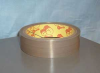 PTFE Glass Fabric Tape -- DW 132-6