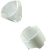 Optics - Lenses -- 711-1142-ND