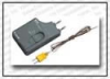 Thermocouple Module -- Fluke 80TK