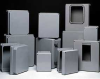 Non-Metallic Enclosures: VJ -- MP1816N