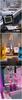 Anodizing Additive -- CHEMEON AA-200 - Image