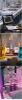 Anodizing Additive -- CHEMEON AA-200 -- View Larger Image