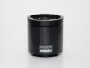 Tube Lense -Image