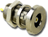 Series 101 A004 Coaxial 50Ohm Connector -- DU 101 A004