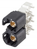 Coaxial Connectors (RF) -- 1868-1537-2-ND -Image