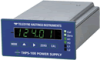 Power Supply -- THPS-100 - Image