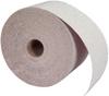 No-Fil® A275 Roll -- 66261131691 -Image