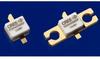 25-W RF Power GaN HEMT -- CGH40025 -- View Larger Image