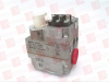 HONEYWELL 36C03-310 ( VALVE, GAS, 24 VAC, .23 AMPS, MAX PRESSURE 1/2 PSI ) -Image