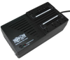 Internet Office 550VA Ultra-compact Standby 120V UPS with Serial Port -- AVR550SER