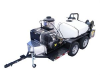 CAM Spray CBG3055DT Hot Water Trailer -- CAMCBG3055DT