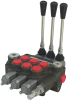 Chief? Directional Control Valve -- Model 220-931