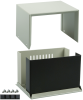 Boxes -- HM297-ND -Image