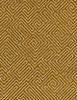 Amazement Fabric -- 2338/06 - Image