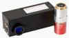 Auto Focus & Tracking System -- ATF-6CM