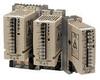 Single-Phase Thyristor Regulators -- JB Series - Image