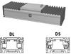 Linear Motor Drive -- DSM 200