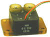 High Voltage Opto-Coupler -- OC250