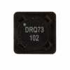 Arrays, Signal Transformers -- 513-1258-2-ND - Image