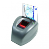 Fingerprint Sensor -- MorphoSmart™ 300 Series