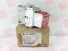 100S-C SAFETY CONTACTOR 23A 110V 50HZ / 120V 60HZ -- 100SC23D14C - Image