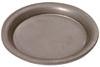 Blank Liner, Stainless Steel -- RJTBL212