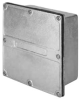 Pull/Junction Box -- W-YF-040404 - Image
