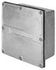 Pull/Junction Box -- W-YF-040404 - Image