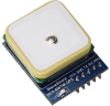 RF Receivers -- 28511PAR-ND - Image