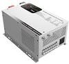Battery Storage Inverter -- BN