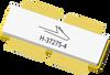 High Power RF LDMOS FET 350 W, 28 V, 2300 – 2400 MHz -- PXAC243502FV-V1 -- View Larger Image