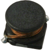 Fixed Inductors -- SDR7045-680KCT-ND -Image