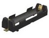 SMT Holder for 18650 Battery -- 1042 - Image