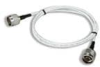 RF Cable Assemblies -- CT3331-100 -Image