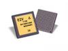 Digital-to-Analog Converters -- EV12DS130xG