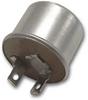 Novita 552 Mechanical Flasher, 2 Pin, 12V -- 42022 -Image
