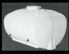 Tuflex® 600 Gallon Fiberglass Tank -- TFX-0600UBA