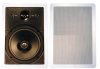In-Wall Speaker -- 38C5688