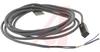 Sensor,Proximity,Miniature Inductive DC3 Wire Retangular,PNP-NO -- 70179842 - Image
