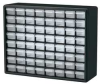 Cabinet, Parts Storage -- 10164