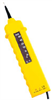 LED Voltage and Continuity Tester -- MTP-1030