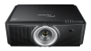 Delivering a Dramatic Projection Difference -- TW865-NL