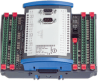 KS 800 Multi-Loop Temperature Controller -- View Larger Image