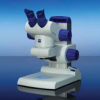 Carl Zeiss Stereomicroscope Stands and Components -- se-12070851