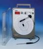 CR87 Series Circular Recorder